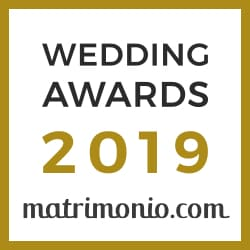 Matromonio.com Awards